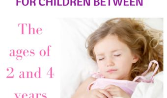 The Ultimate Toddler Travel Bed Picks